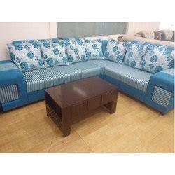 sofa set hyderabad price sofa set hyderabad price revistapacheco com