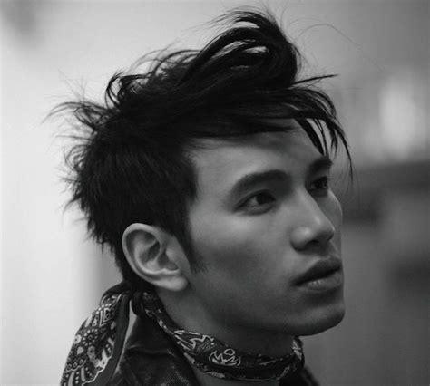 current hong kong men hairstyle kim robinson hong kong salons in hong kong the