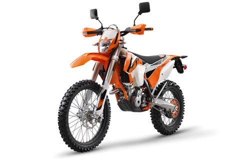 Ktm 350 Exc Specs 2016 Ktm 350 Exc F For Sale At Cyclepartsnation