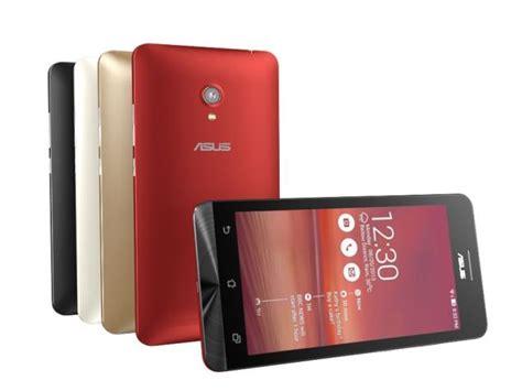 asus zenfone 6 asus zenfone 6 price specifications features comparison