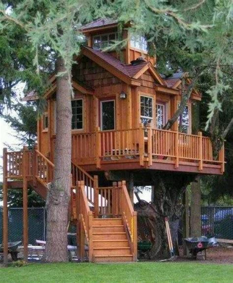 really cool tree houses 275 curated tree houses ideas by dbeckford trees a tree