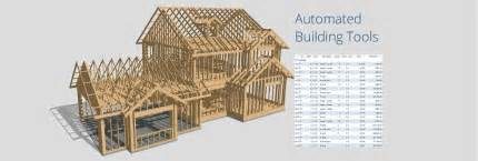 Construction Design Software Free Download smart home design software building tools
