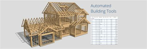 smart home design software building tools program to