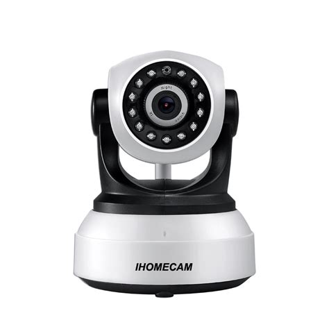 vision ip wireless hd 720p wireless ip wifi infrared vision