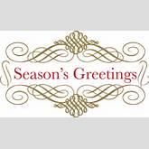 Download Seasons-Greetings-Clip-Art-Templates-Geographics