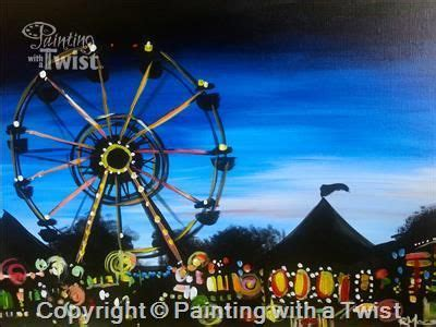 paint with a twist saco me 300 best ideas about pwat paintings on twists