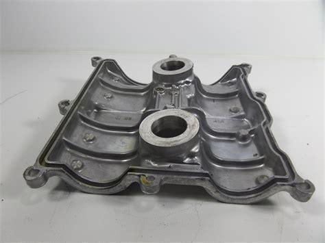 Subaru Wrx Valve by Subaru Wrx Cylinder Valve Engine Cover Va 15 16 Sedan
