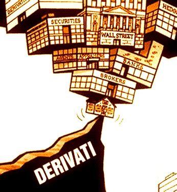 ufficio tesoro il giallo di 160 miliardi di derivati segnalati nel