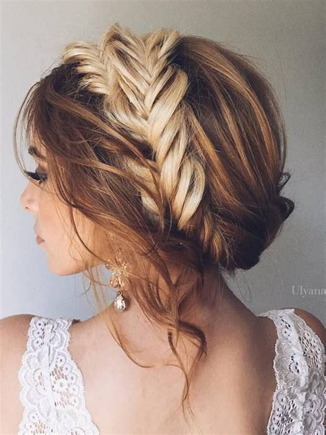 wedding hairstyles braids pinterest 149 best images about hair styles braided updos on