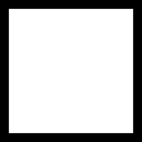 imagenes a blanco palabra de pez abisal ficcio adjetivaci 243 n de lo docu
