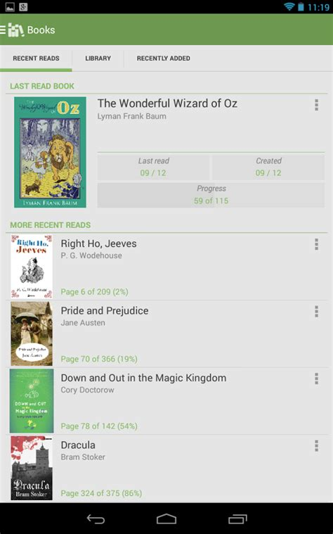 aldiko apk aldiko book reader 3 0 41 apk android books reference apps