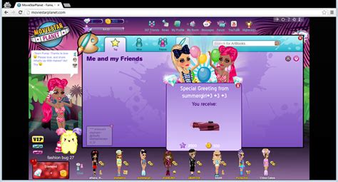 pumpchkin msp password vip msp boy looks related keywords suggestions vip msp