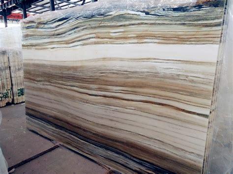 Marble And Granite Slabs Zebra White Marble Slabs China Www