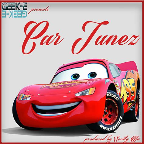 cartoon sports car 100 cartoon sports car png top 88 disney cars clip