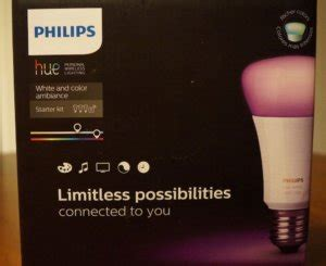 3rd hue lights color testing the philips hue 3rd generation see for