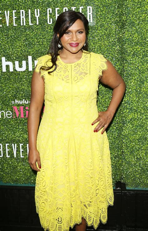mindy kaling email address mindy kaling at beverly center presents the mindy project