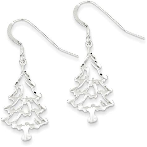 christmas earrings adults 377 best earrings maniac images on ear studs ears and jewelry ideas