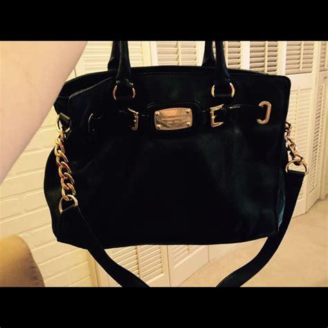 michael kors vinyl purse 50 michael kors handbags michael kors black leather