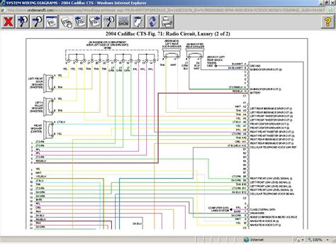 2005 chrysler crossfire engine diagram 2005 bmw x5 engine