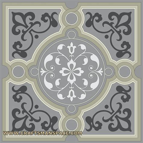islamic pattern free dwg islamic pattern dwg download download roms nesoid