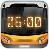 atac mobile orari moovit autobus metro e treni app android su play