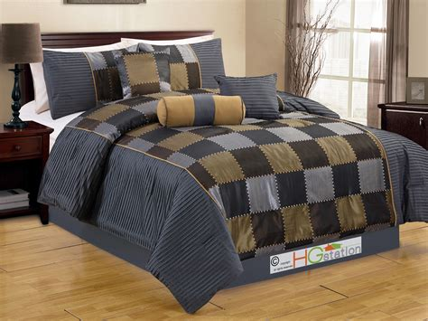 pewter comforter set pewter comforter set 28 images pewter comforter set 28