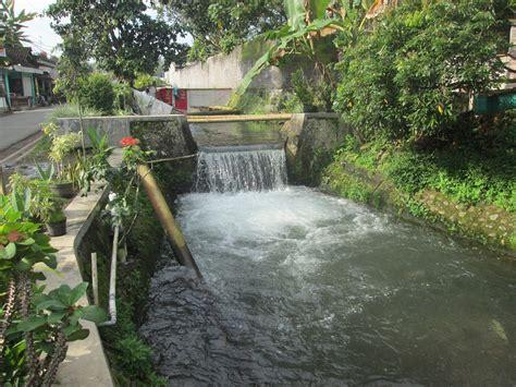 Msr Dromlite Tempat Air Minum tempat wisata di salatiga paling popular wisata terindah 2018