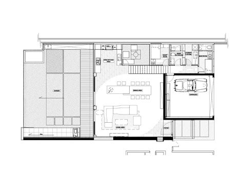 sustainable floor plans gallery of house in shatin mid level millimeter interior