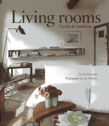 living room pdf pdf living rooms trends tradition ebooks