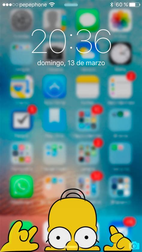 download image imagenes de pizza pc android iphone and ipad c 243 mo hacer fondos de pantalla chulos para el iphone tu
