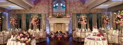 wedding reception halls in island new york inn at fox hollow woodbury ny