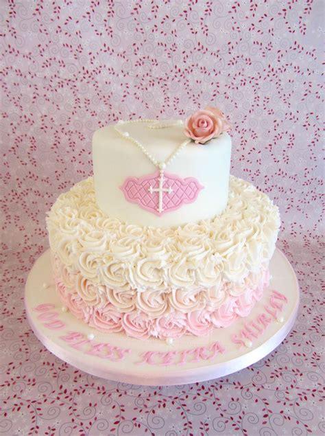 christening cakes on pinterest baptism cakes first beautiful christening baptism cake baby mcquiston