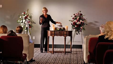 cremation services danjolell memorial homes