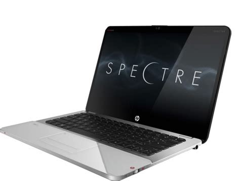 Hp Glass hp reveals new hp envy 14 spectre featuring extraordinary