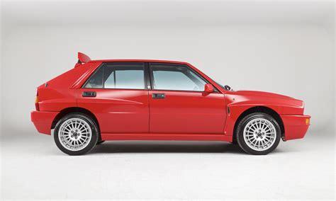 Lancia Evo 2 Lancia Delta Hf Integrale Quot Evo 2 Quot 831 1993 94