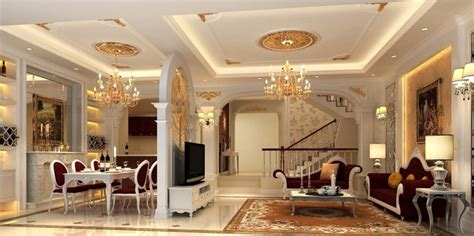 ceiling designs for living room ceiling designs for living room 3d house free 3d house