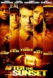 after the sunset 2004 in hindi full watch after the sunset 2004 hd 720p hindi eng hollywood dubbed download free full hd mp4filmy com