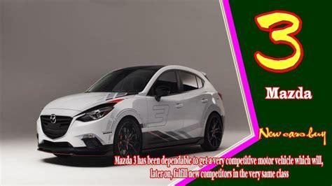Mazda 3 Grand Touring 2020 by 2020 Mazda 3 2020 Mazda 3 Hatchback 2020 Mazda 3 Grand