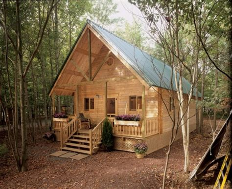 Amazing Cabins by Check Out This Amazing Log Cabin At 60 900 At Conestoga