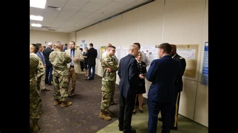 Army Mba College by Baylor Army Baylor Mha Mba News Army