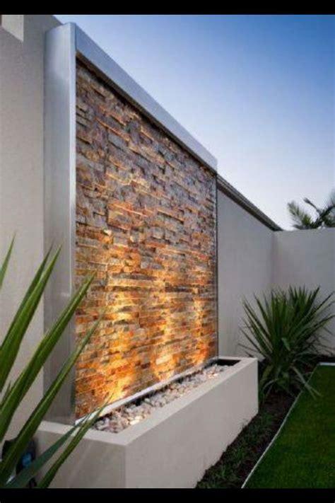 Idee Amenagement Jardin Zen 3300 muro llor 243 n interior en 2018 jardins d 233 co