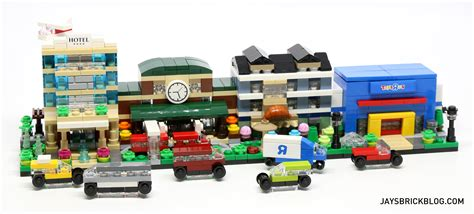 speelgoed lego review toys r us bricktober 2015 buildings