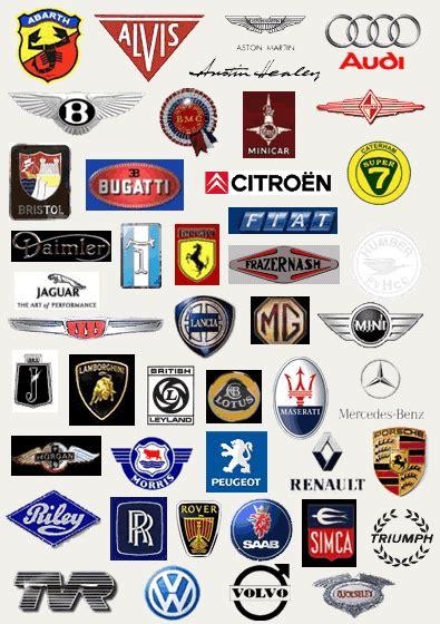 european car logos european car company logo www pixshark com images