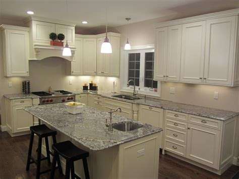 Kitchen Cabinet Outlet Waterbury Ct by Kitchen Cabinet Outlet Ct Kitchen Decoration
