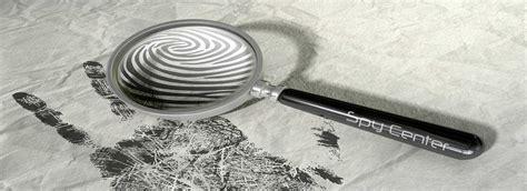 Background Investigation Background Investigation Services Miami