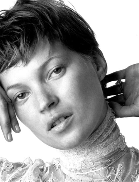 proper pixie cuts on older women kate moss images kate moss hd wallpaper and background