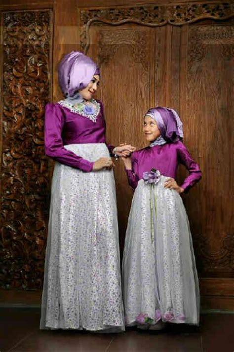 Mariana Dress Gamis Baju Muslim 4 tips penting dalam memilih busana pesta muslimah info tren baju terbaru di indonesia