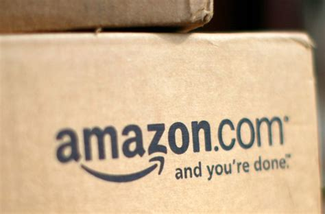 amazon meaning amazon s anticipatory shipping geeky gadgets