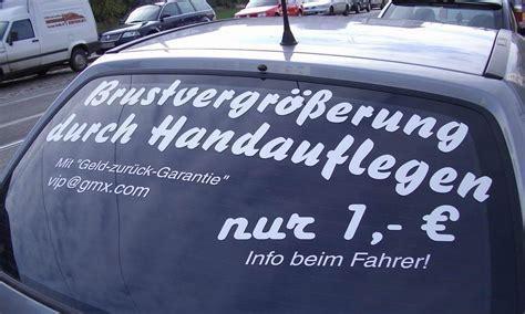 Heckscheibenaufkleber Tiere by Heckscheibenaufkleber Opel Corsa D Forum