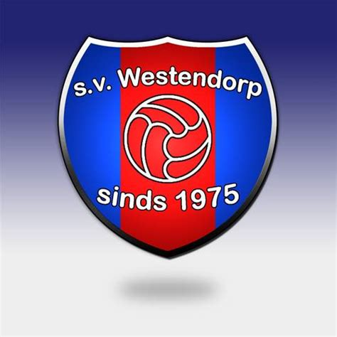 bruggink keukens varsseveld sportvereniging westendorp home facebook